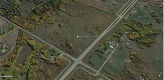 Main Photo: Hi Way 60 & Hi Way 627: Rural Parkland County Land Commercial for sale : MLS®# E4114057