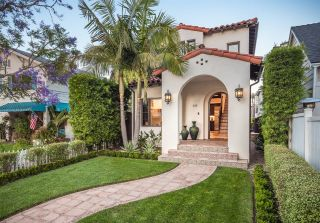 Main Photo: CORONADO VILLAGE House for sale : 3 bedrooms : 715 H Ave in Coronado