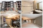 Main Photo: 403 111 WATT Common in Edmonton: Zone 53 Condo for sale : MLS®# E4119738