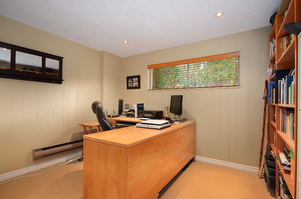 Photo 14: 2774 WILLIAM Avenue in North Vancouver: Lynn Valley House for sale : MLS® # V1041458