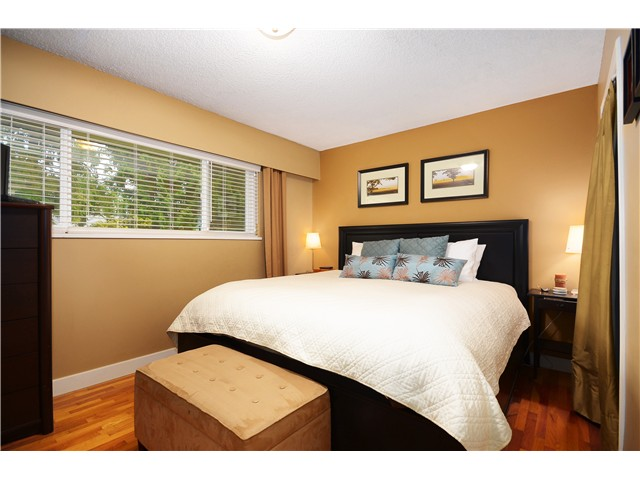 Photo 24: 2774 WILLIAM Avenue in North Vancouver: Lynn Valley House for sale : MLS® # V1041458