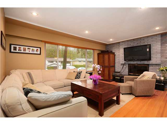 Photo 22: 2774 WILLIAM Avenue in North Vancouver: Lynn Valley House for sale : MLS® # V1041458