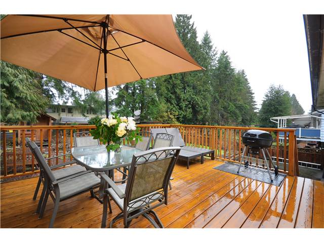 Photo 31: 2774 WILLIAM Avenue in North Vancouver: Lynn Valley House for sale : MLS® # V1041458