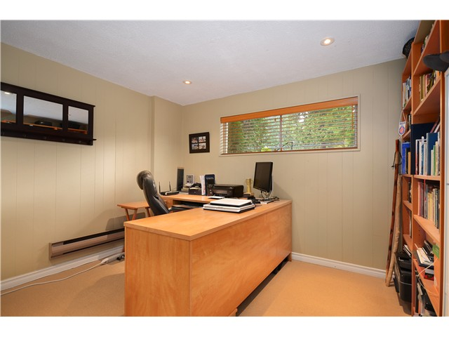 Photo 30: 2774 WILLIAM Avenue in North Vancouver: Lynn Valley House for sale : MLS® # V1041458