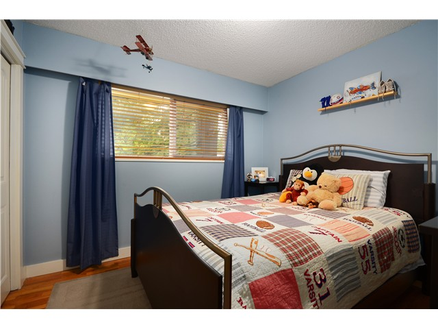 Photo 25: 2774 WILLIAM Avenue in North Vancouver: Lynn Valley House for sale : MLS® # V1041458