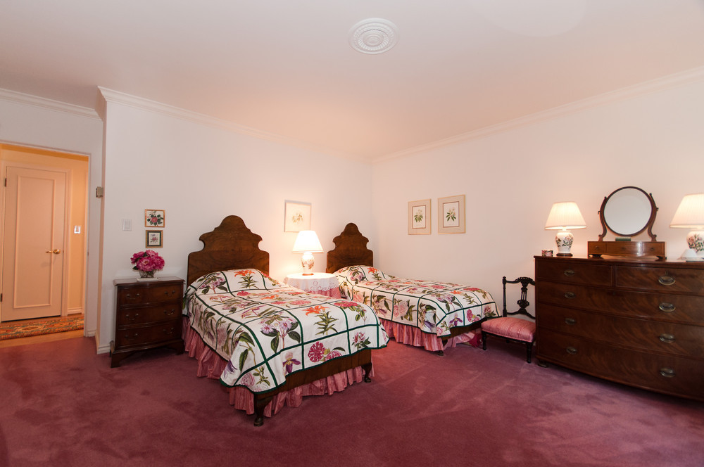 Photo 21: 2910 West 47th Avenue in Vancouver: Kerrisdale Home for sale ()  : MLS® # v880171