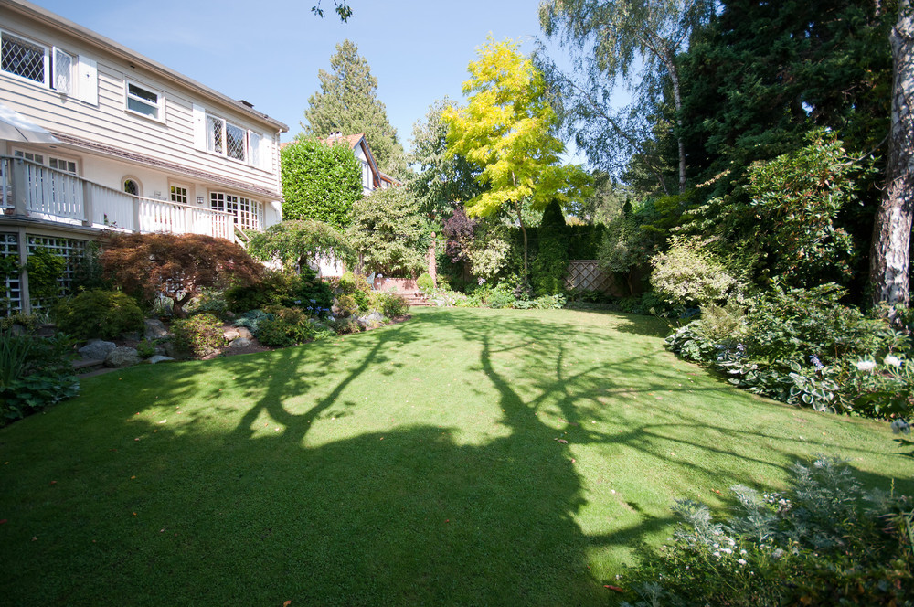 Photo 26: 2910 West 47th Avenue in Vancouver: Kerrisdale Home for sale ()  : MLS® # v880171