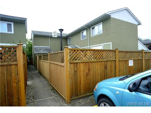 Photo 19: 12 10070 Fifth Street in SIDNEY: Si Sidney North-East Townhouse for sale (Sidney)  : MLS® # 337945