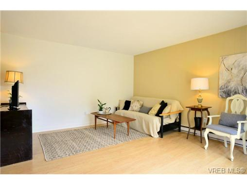 Photo 2: 12 10070 Fifth Street in SIDNEY: Si Sidney North-East Townhouse for sale (Sidney)  : MLS® # 337945