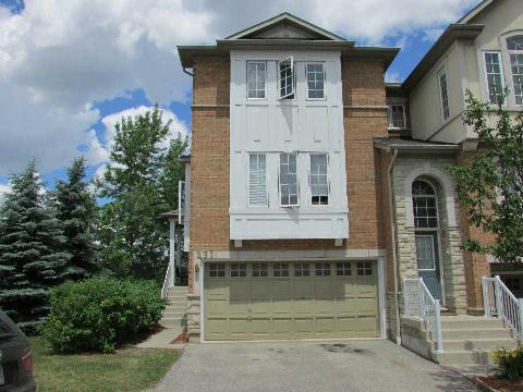 Main Photo: 181 601 Shoreline Drive in Mississauga: Cooksville Condo for sale : MLS(r) # W3043517