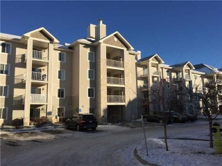 Main Photo: 2311 16320 24 Street SW in Calgary: Bridlewood Condo for sale : MLS(r) # C3643622