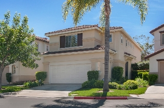 Main Photo: MIRA MESA House for sale : 5 bedrooms : 11793 Westview Parkway in San Diego