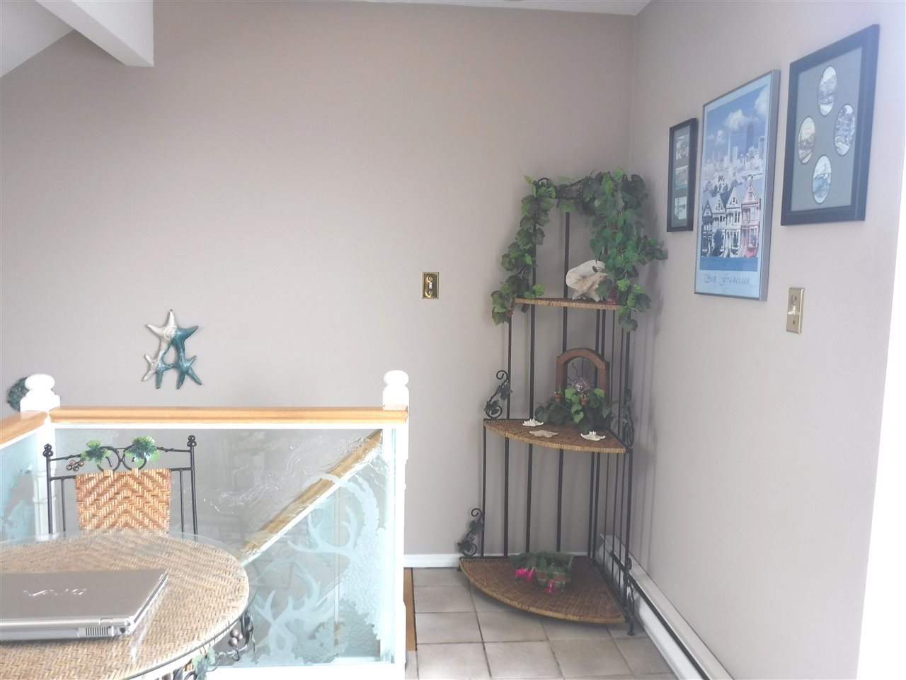 "Photo 10: 305 8633 SW MARINE Drive in Vancouver: S.W. Marine Condo for sale in ""SOUTHBEND"" (Vancouver West)  : MLS(r) # R2072419"