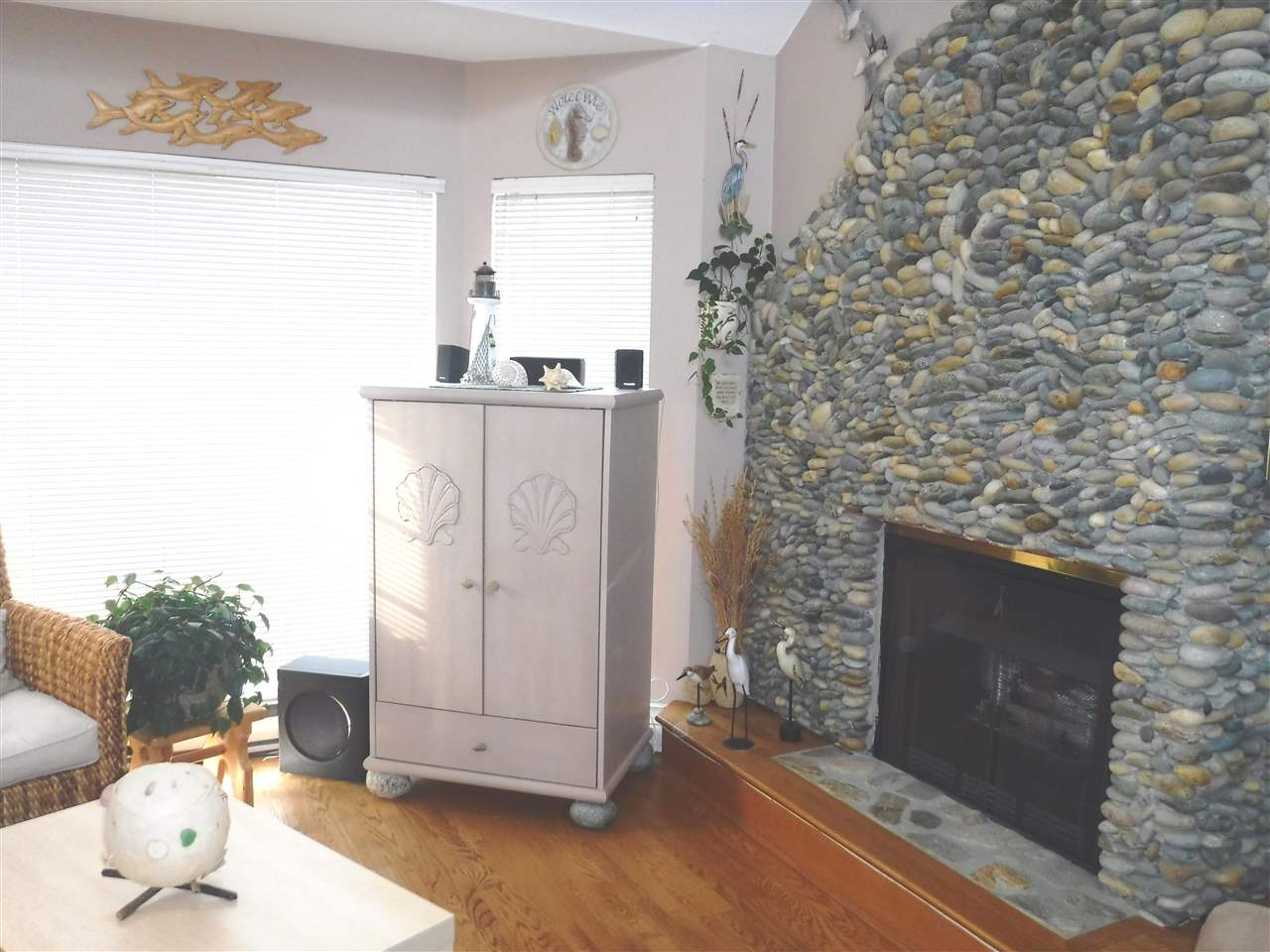 "Photo 7: 305 8633 SW MARINE Drive in Vancouver: S.W. Marine Condo for sale in ""SOUTHBEND"" (Vancouver West)  : MLS(r) # R2072419"