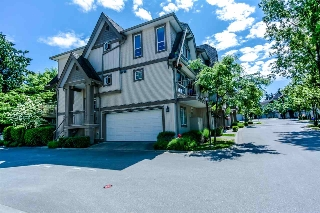 "Main Photo: 18 12738 66 Avenue in Surrey: West Newton Townhouse for sale in ""STARWOOD"" : MLS(r) # R2074078"