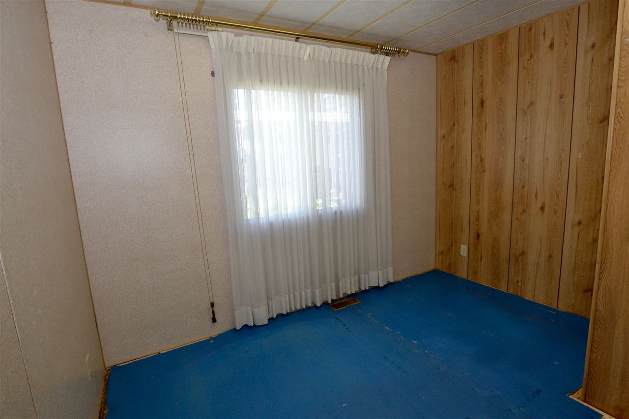 "Photo 4: 19 8670 156 Street in Surrey: Fleetwood Tynehead Manufactured Home for sale in ""Westwood"" : MLS(r) # R2077661"