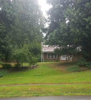 Main Photo: 13254 CRESCENT Road in Surrey: Elgin Chantrell House for sale (South Surrey White Rock)  : MLS® # R2088871