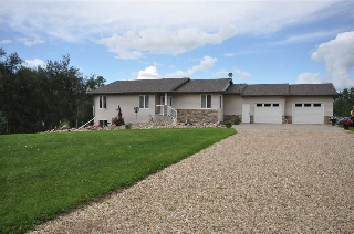 Main Photo: 57017 RR 234: Rural Sturgeon County House for sale : MLS® # E4030069