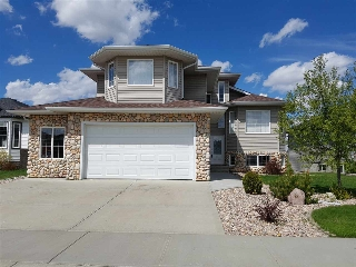 Main Photo: 62 WALTERS Place: Leduc House for sale : MLS(r) # E4047080