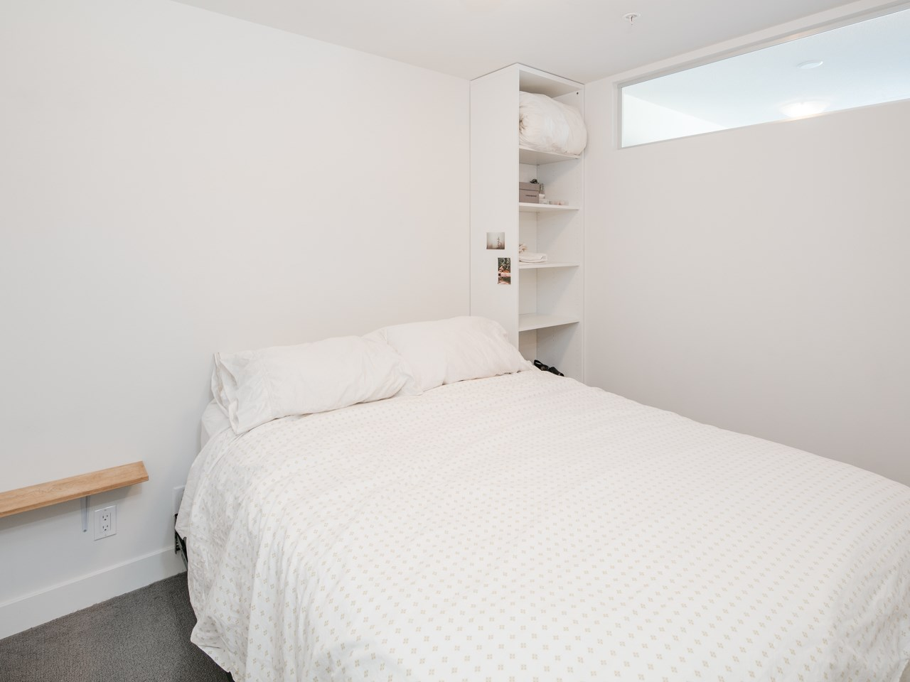 "Photo 4: 709 250 E 6TH Avenue in Vancouver: Mount Pleasant VE Condo for sale in ""District"" (Vancouver East)  : MLS(r) # R2131344"