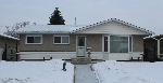 Main Photo: 4230 116 Avenue NW in Edmonton: Zone 23 House for sale : MLS(r) # E4048696