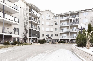 Main Photo: 305 261 YOUVILLE Drive E in Edmonton: Zone 29 Condo for sale : MLS(r) # E4049113