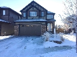 Main Photo: 2249 CAMERON RAVINE Court in Edmonton: Zone 20 House for sale : MLS(r) # E4050026