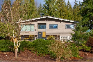 "Main Photo: 209 COLLEGE PARK Way in Port Moody: College Park PM House for sale in ""COLLEGE PARK"" : MLS(r) # R2141692"