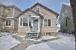 Main Photo:  in Edmonton: Zone 13 House for sale : MLS(r) # E4054866