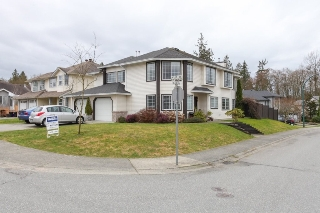 Main Photo: 12323 231B Street in Maple Ridge: East Central House for sale : MLS(r) # R2146951