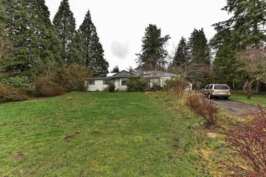 "Main Photo: 2017 168 Street in Surrey: Grandview Surrey House for sale in ""GRANDVIEW HEIGHTS"" (South Surrey White Rock)  : MLS® # R2149614"