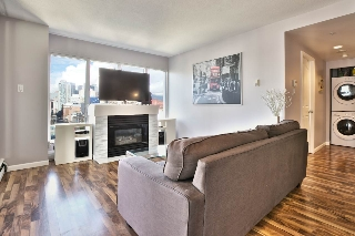 Main Photo: 1601 183 KEEFER Place in Vancouver: Downtown VW Condo for sale (Vancouver West)  : MLS® # R2149920