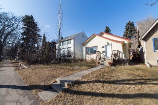 Main Photo: 10922 84 Avenue in Edmonton: Zone 15 House for sale : MLS(r) # E4056489