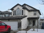 Main Photo: 111 COTE Crescent in Edmonton: Zone 27 House for sale : MLS(r) # E4056856