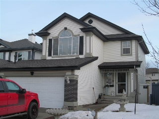 Main Photo:  in Edmonton: Zone 27 House for sale : MLS(r) # E4056856