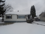 Main Photo: 12321 77 Street in Edmonton: Zone 05 House for sale : MLS(r) # E4059611