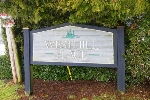 "Main Photo: 117 200 WESTHILL Place in Port Moody: College Park PM Condo for sale in ""WESTHILL PLACE"" : MLS(r) # R2158066"