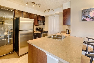 Main Photo: 210 11812 22 Avenue in Edmonton: Zone 55 Condo for sale : MLS(r) # E4061450