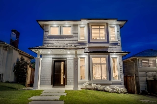 Main Photo: 7742 DAVIES Street in Burnaby: Edmonds BE House for sale (Burnaby East)  : MLS(r) # R2163036
