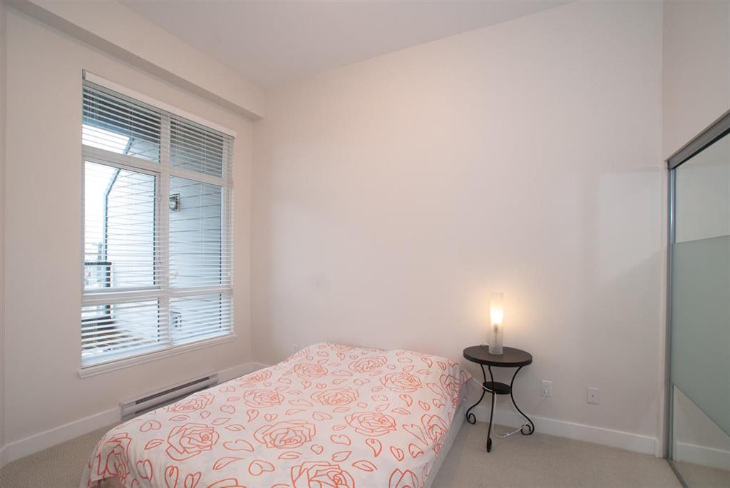 Photo 6: 411 7655 Edmonds Street in Burnaby: Highgate Condo for sale (Burnaby South)  : MLS(r) # R2162563