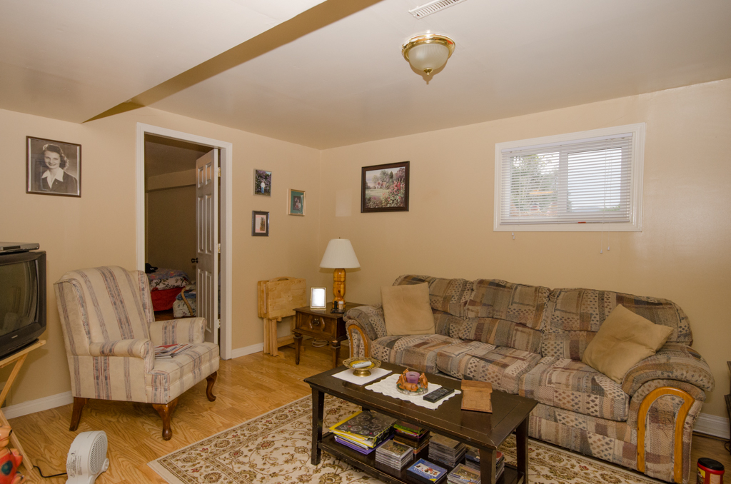 Photo 30: 4603 17th Street in Vernon: Harwood House for sale (North Okanagan)
