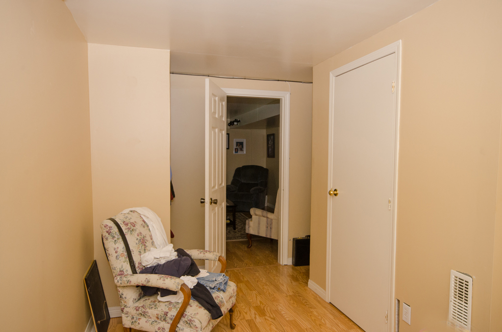 Photo 34: 4603 17th Street in Vernon: Harwood House for sale (North Okanagan)