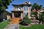 Main Photo: 6512 111 Avenue in Edmonton: Zone 09 House for sale : MLS(r) # E4067356