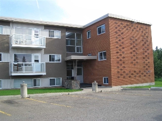 Main Photo: 14 6215 98 Avenue in Edmonton: Zone 18 Condo for sale : MLS(r) # E4067920