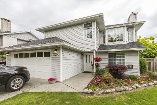 Main Photo: 12210 188 Street in Pitt Meadows: Central Meadows House for sale : MLS® # R2176179