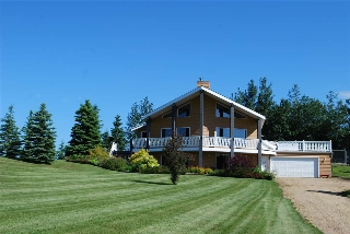 Main Photo: 157 52411 Range Road 214: Rural Strathcona County House for sale : MLS® # E4070519