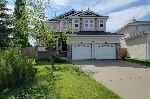 Main Photo: 1419 118 Street in Edmonton: Zone 16 House for sale : MLS® # E4071330