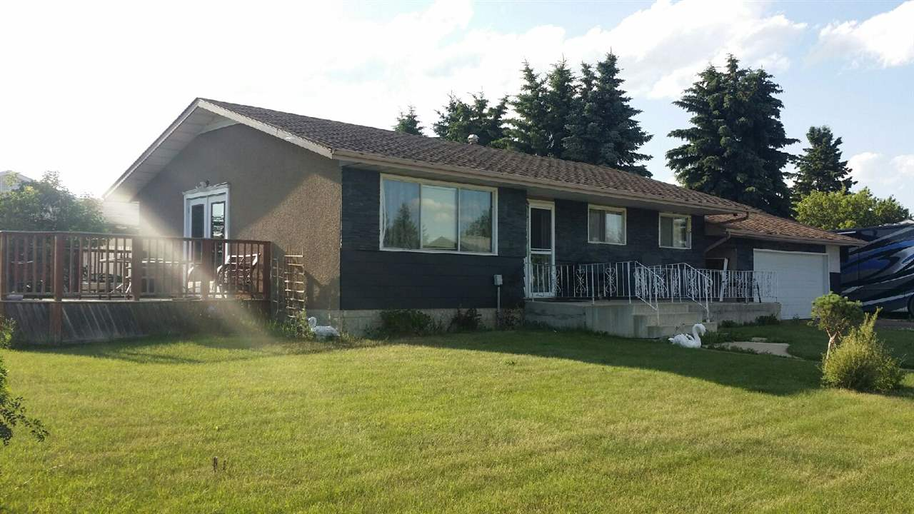 Main Photo: 14504 95 Street in Edmonton: Zone 02 House for sale : MLS® # E4072328