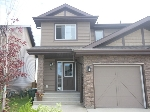 Main Photo: 14 Peter Street: Spruce Grove House Half Duplex for sale : MLS(r) # E4072534