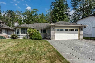 Main Photo: 12220 234 Street in Maple Ridge: East Central House for sale : MLS(r) # R2189490